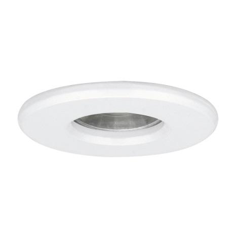 Eglo 94974 - LED Fürdőszobai lámpa IGOA 1xLED/3,3W/230V