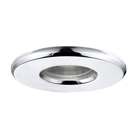 Eglo 94975 - LED Fürdőszobai lámpa IGOA 1xLED/3,3W/230V