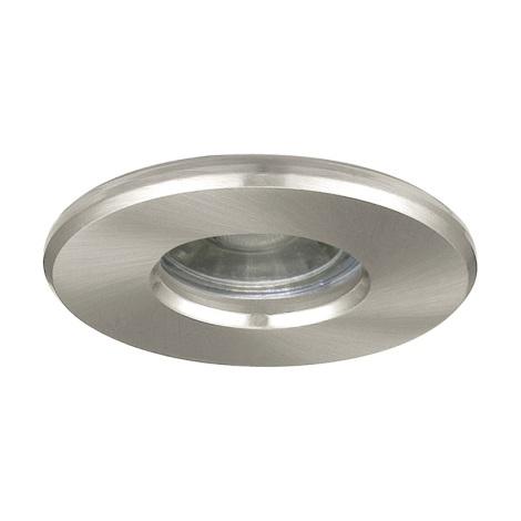 Eglo 94976 - LED Fürdőszobai lámpa IGOA 1xLED/3,3W/230V