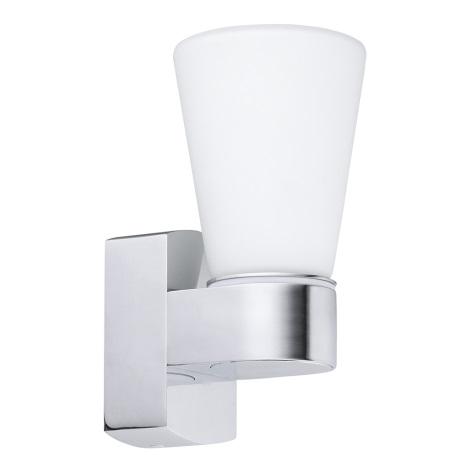 Eglo 94988 - LED Fürdőszobai lámpa CAILIN 1xLED/2,5W/230V