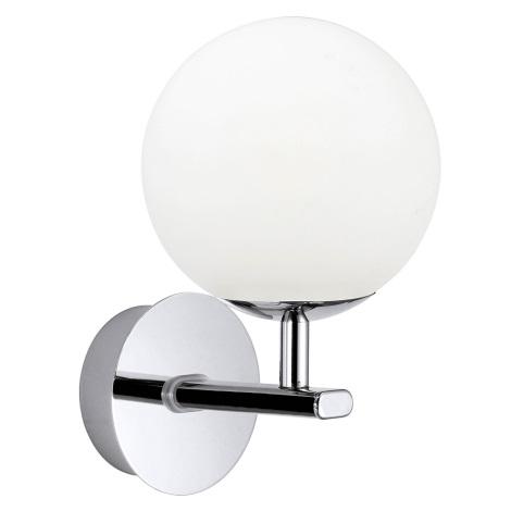 Eglo 94991 - LED Fürdőszobai lámpa PALERMO 1xLED/2,5W/230V