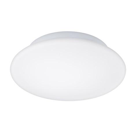 Eglo 94997 - LED Fürdőszobai lámpa LED BARI 1 1xLED/16W/230V