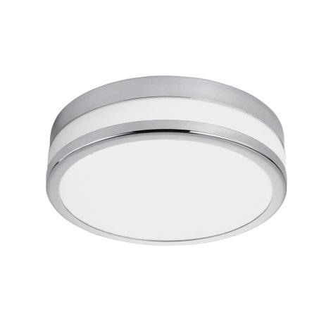 Eglo 94998 - LED Fürdőszobai lámpa LED PALERMO 1xLED/11W/230V