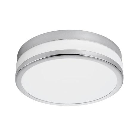 Eglo 94999 - LED Fürdőszobai lámpa LED PALERMO 1xLED/24W/230V