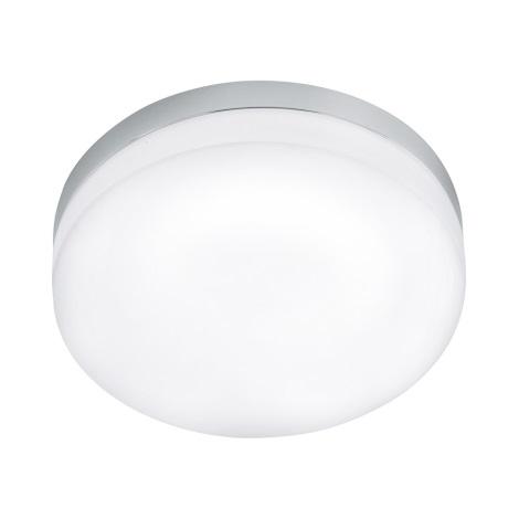 Eglo 95001 - LED Fürdőszobai lámpa LED LORA 1xLED/16W/230V