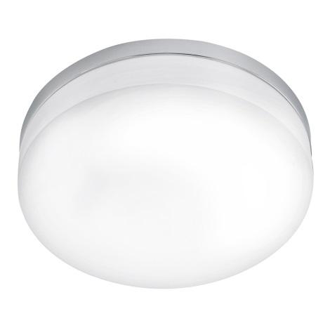 Eglo 95002 - LED Fürdőszobai lámpa LED LORA 1xLED/24W/230V