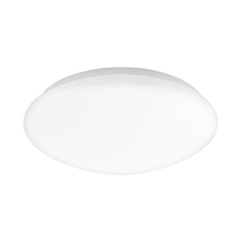 Eglo 95003 - LED Fürdőszobai lámpa LED GIRON 1xLED/16W/230V