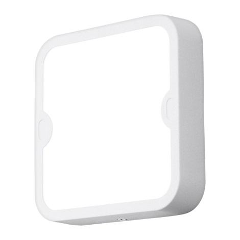 Eglo 95081 - Kültéri fali lámpa ALFENA-S LED/10W/230V