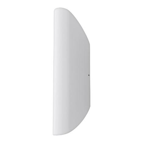 Eglo 95087 - Kültéri fali lámpa COSPETO 2xLED/3W/230V