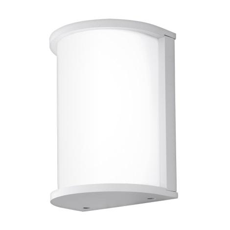 Eglo 95098 - Kültéri fali lámpa DESELLA LED/10W/230V