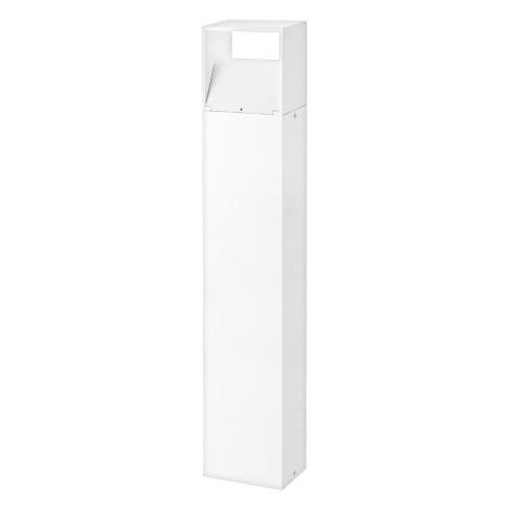 Eglo 95114 - Kerti lámpa MONFERO LED/7W/230V