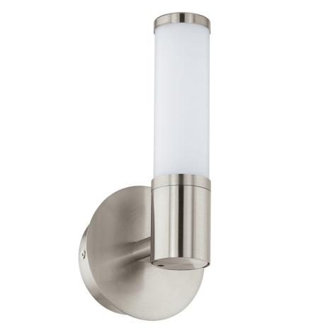 Eglo 95143 - LED Fürdőszobai lámpa PALMERA 1 1xLED/4,5W/230V
