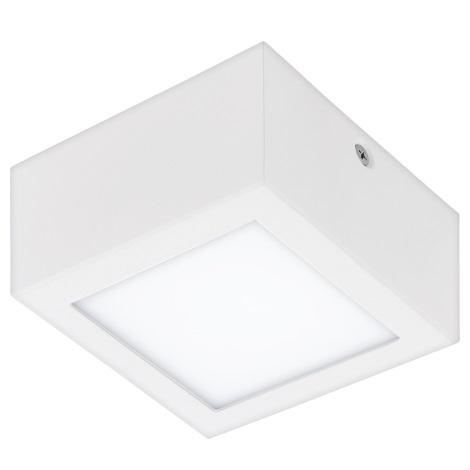 Eglo 95199 - LED Mennyezeti lámpa COLEGIO 1xLED/4,2W/230V