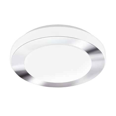 Eglo 95282 - LED Fürdőszobai lámpa LED CAPRI 1xLED/11W/230V