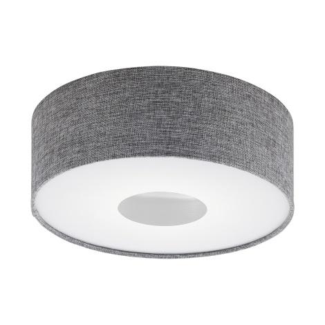 Eglo 95345 - LED Mennyezeti lámpa ROMAO LED/15,5W/230V