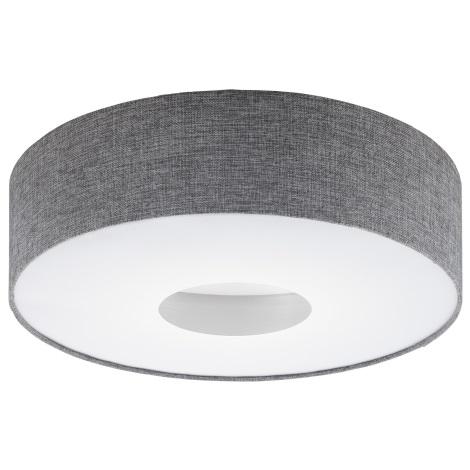 Eglo 95346 - LED Mennyezeti lámpa ROMAO LED/24W/230V