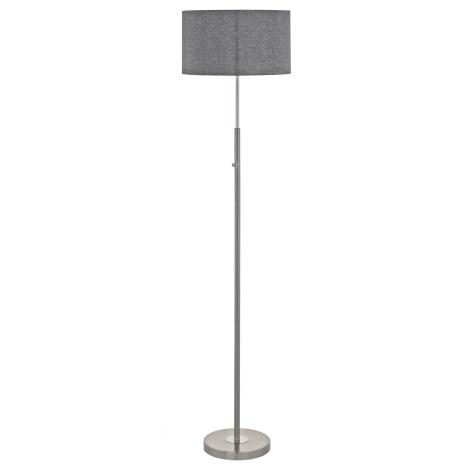 Eglo 95353 - LED Állólámpa ROMAO LED/24W/230V