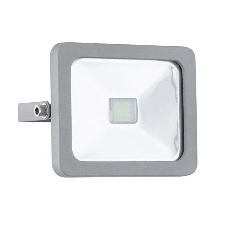 Eglo 95403 - LED reflektor FAEDO 1 1xLED/10W/230V