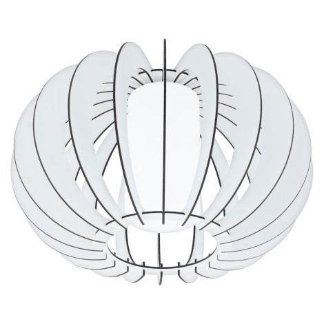 Eglo 95605 - Mennyezeti lámpa STELLATO 2 1xE27/60W/230V