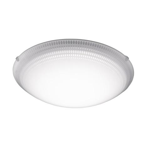 Eglo 95673 - LED Mennyezeti lámpa MARGITTA 1 LED/16W/230V