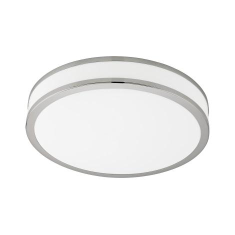 Eglo 95683 - LED Mennyezeti lámpa PALERMO 3 LED/18W/230V