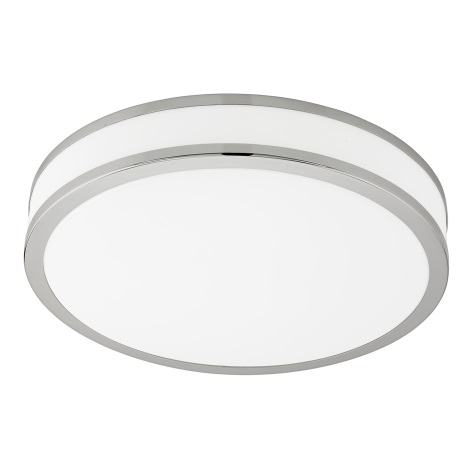 Eglo 95685 - LED Mennyezeti lámpa PALERMO 3 LED/22W/230V