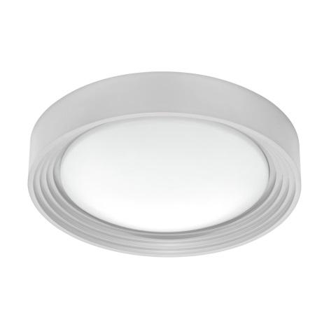 Eglo 95692 - LED Fürdőszobai lámpa ONTANEDA 1 LED/11W/230V