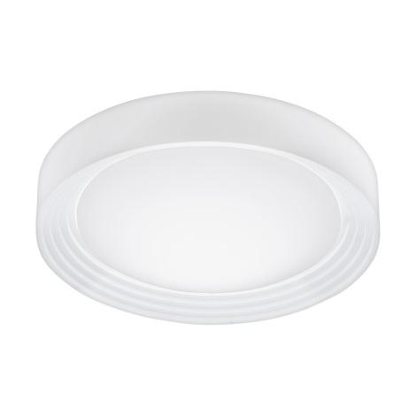 Eglo 95693 - LED Fürdőszobai lámpa ONTANEDA 1 LED/11W/230V