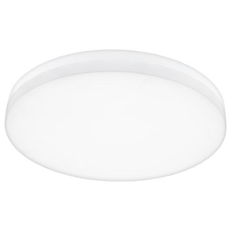 Eglo 95697 - LED Mennyezeti lámpa SORTINO-S LED/33W/230V