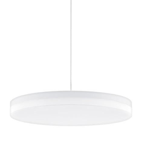 Eglo 95698 - LED Csillár SORTINO-S LED/33W/230V
