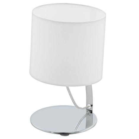 Eglo 95764- LED Asztali lámpa NAMBIA 1 1xLED/6W/230V