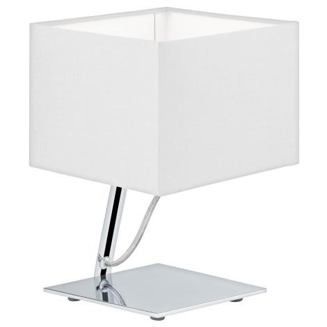 Eglo 95766- LED Asztali lámpa NAMBIA 1 1xLED/6W/230V