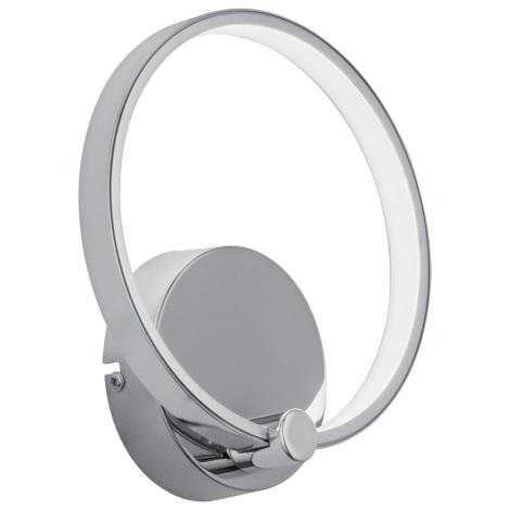 Eglo 95768 - LED Fali lámpa LASANA LED/5W/230V