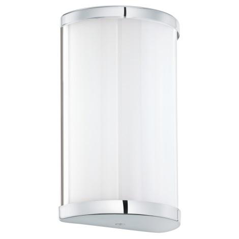 Eglo 95773 - LED Fali lámpa CUPELLA 2xLED/4,5W/230V