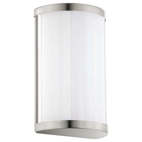 Eglo 95774 - LED Fali lámpa CUPELLA 2xLED/4,5W/230V