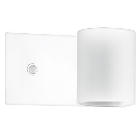Eglo 95783 - LED Fali lámpa PACAO 1xLED/5W/230V