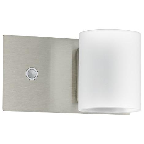 Eglo 95784 - LED Fali lámpa PACAO 1xLED/5W/230V
