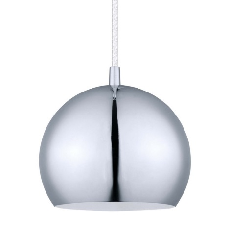 Eglo 95835 - LED Csillár PETTO LED 1xGU10-LED/4W/230V