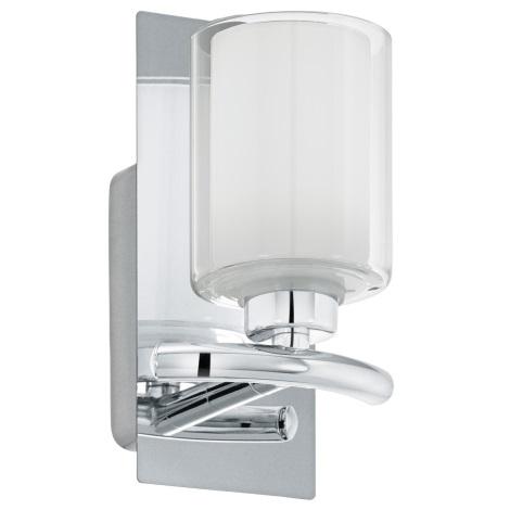 Eglo 95945 - LED Fürdőszobai lámpa TIMOTEO 1xG9-LED/2,5W/230V