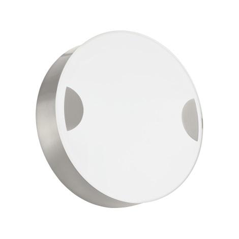 Eglo 95965 - LED Mennyezeti lámpa CUPELLA LED/11W/230V