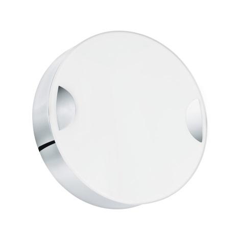 Eglo 95966 - LED Mennyezeti lámpa CUPELLA LED/11W/230V