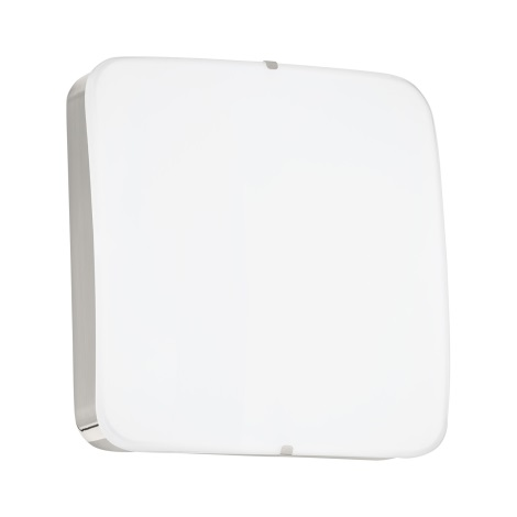 Eglo 95967 - LED Mennyezeti lámpa CUPELLA LED/11W/230V