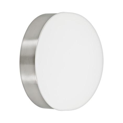 Eglo 96002 - LED Mennyezeti lámpa CUPELLA LED/6W/230V