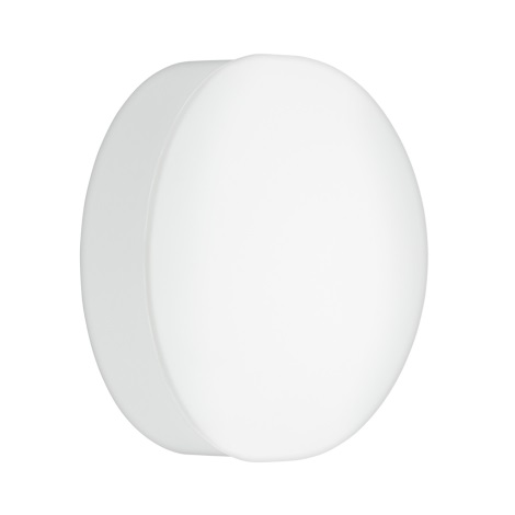 Eglo 96003 - LED Mennyezeti lámpa CUPELLA LED/6W/230V