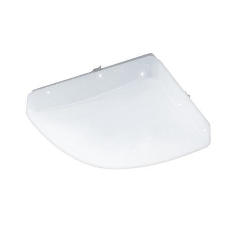 Eglo 96029 - LED Mennyezeti lámpa GIRON-S LED/11W/230V