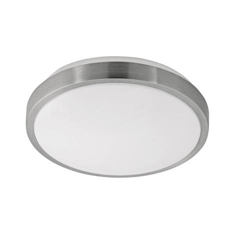 Eglo 96032 - LED Mennyezeti lámpa COMPETA 1 LED/22W/230V
