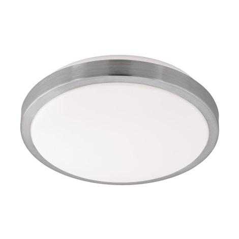 Eglo 96033 - LED Mennyezeti lámpa COMPETA 1 LED/22W/230V