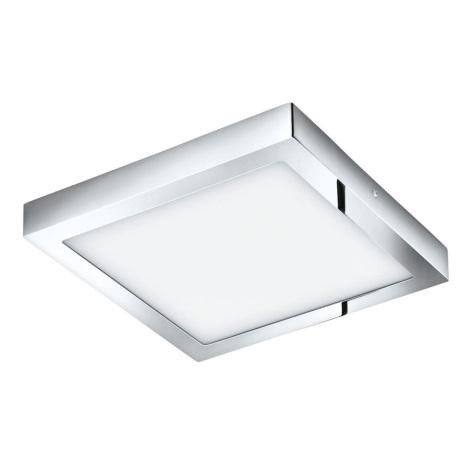 Eglo 96059 - LED Fürdőszobai lámpa FUEVA 1 LED/22W/230V IP44