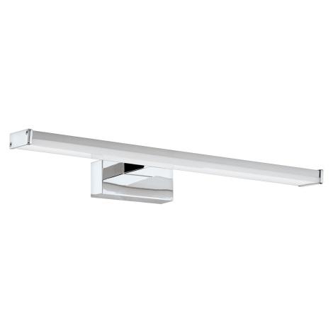 Eglo 96064 - LED Fürdőszobai lámpa PANDELLA 1 LED/7,4W/230V