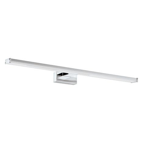 Eglo 96065 - LED Fürdőszobai lámpa PANDELLA 1 LED/11W/230V